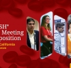 62nd ASH Annual Meeting and Exposition American Society of Hematology (ASH)