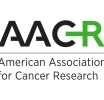 6th CRI-CIMT-EATI-AACR International Cancer Immunotherapy Conference